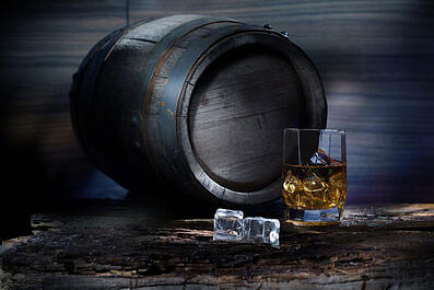 whisky-cask-glass-sm